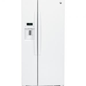 對開門冰箱GSS23HGWW