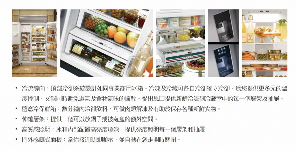 480D_project01