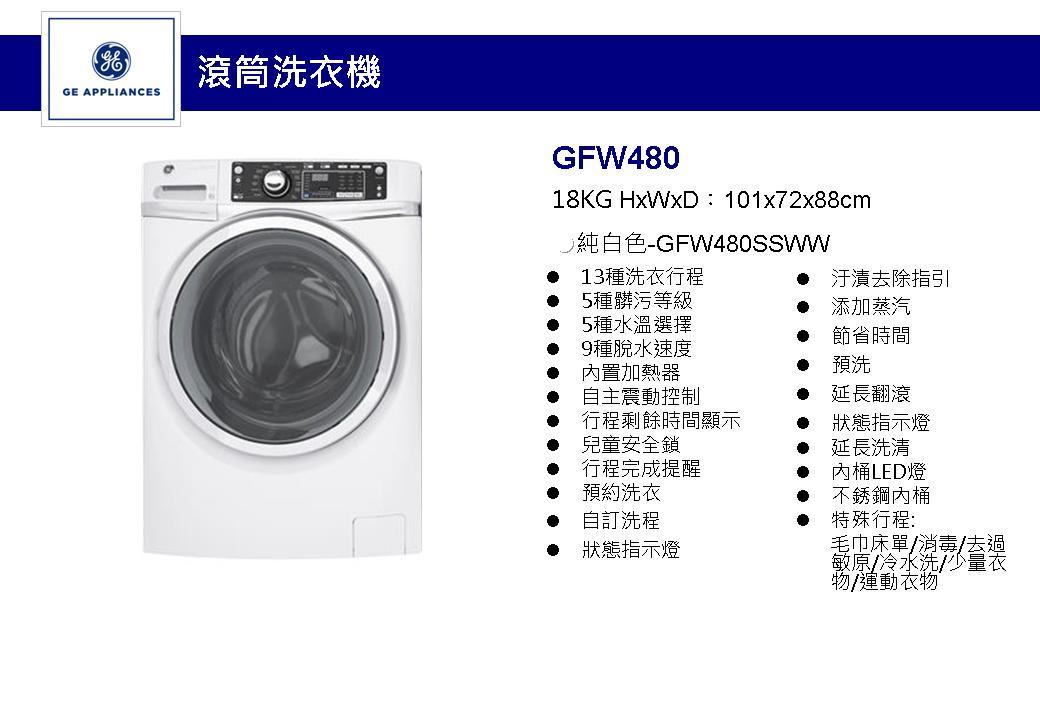 GFW480