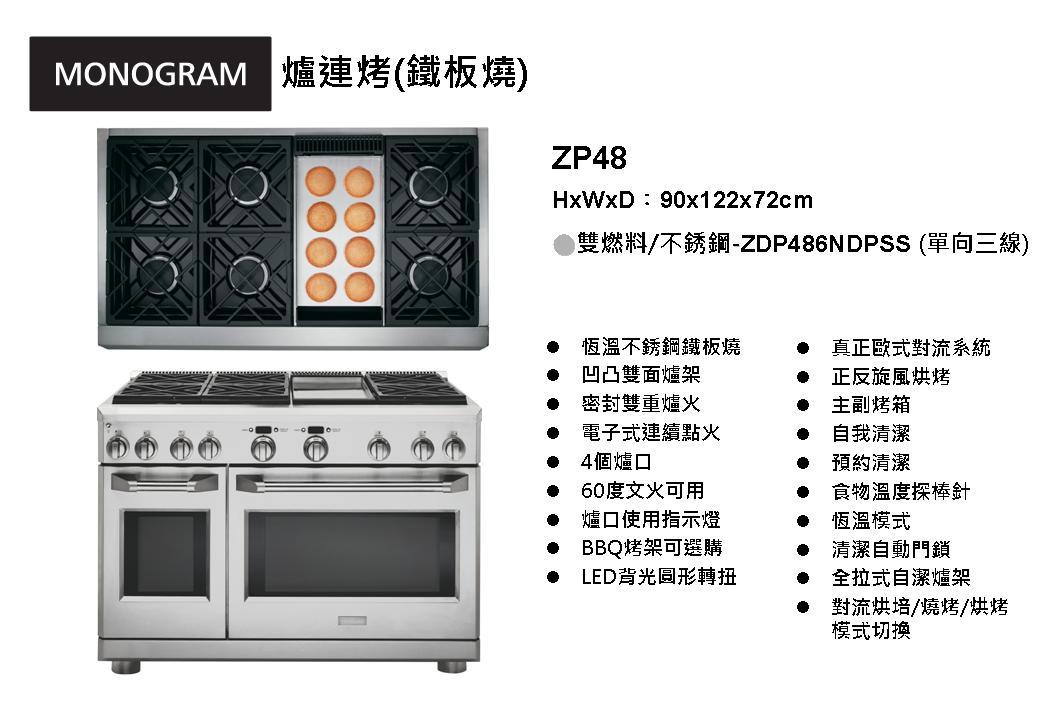 ZDP486NDPSS_project