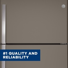 質量和可靠性排名第一