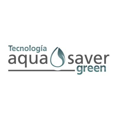 Aqua Saver綠色技術RGB
