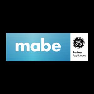 LOGO-Mabe-1